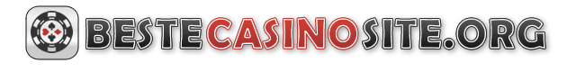 Beste casino site
